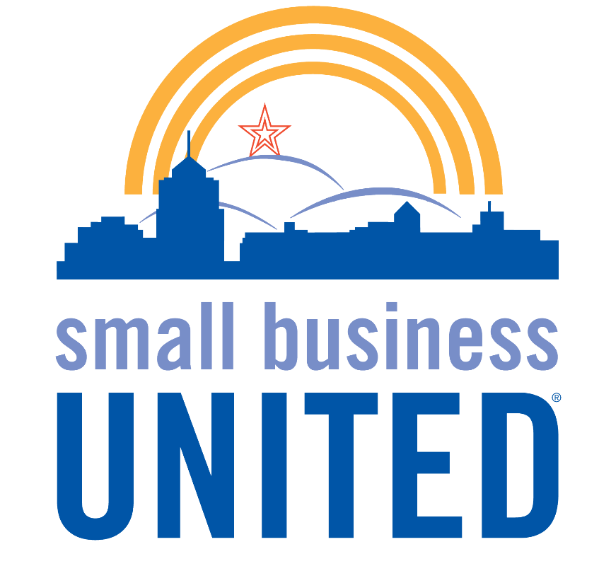 Small Business United
